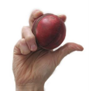 English Leg Spin - The rise, the fall and, perhaps, the recovery